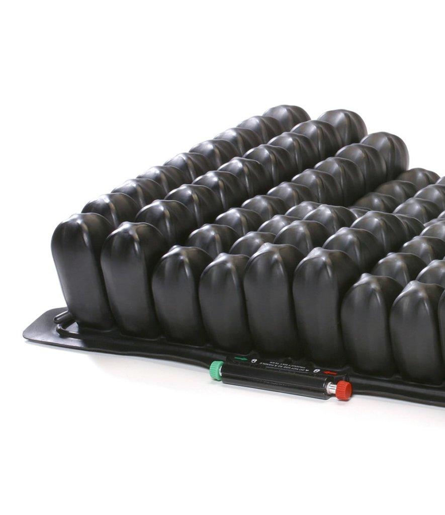 Almofada CONTOUR SELECT | Mobilitec - Roho