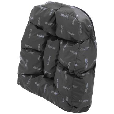 Multifunctional Back Vicair | Mobilitec Encosto para cadeira de rodas