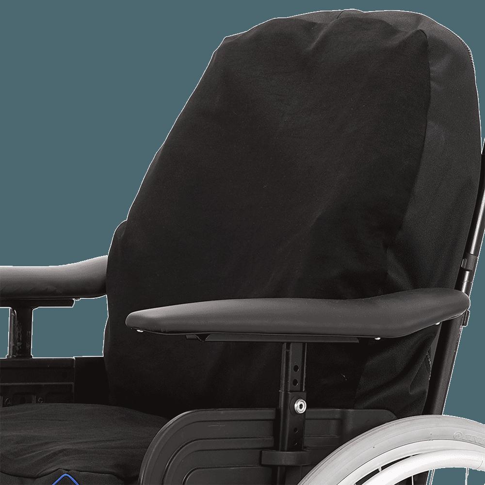 Multifunctional Back Vicair | Mobilitec