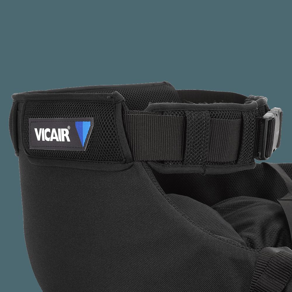 AllRounder Vicair | Mobilitec