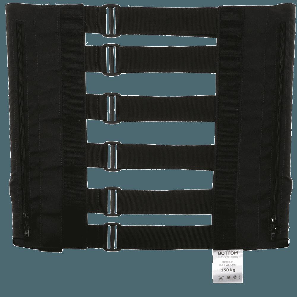 Vicair Strapback | Mobilitec