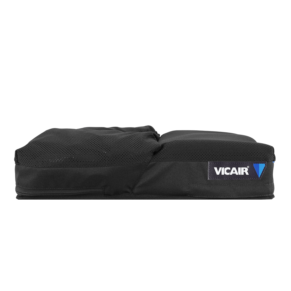 Active O2 Vicair | Mobilitec