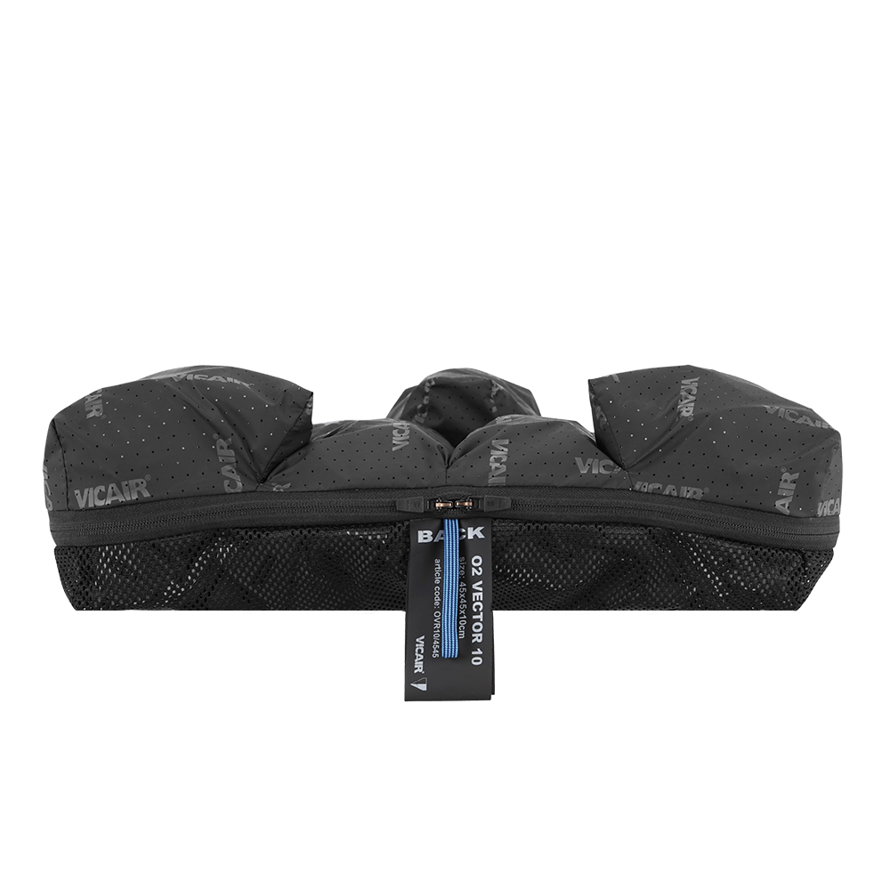 Vector O2 VICAIR | Mobilitec