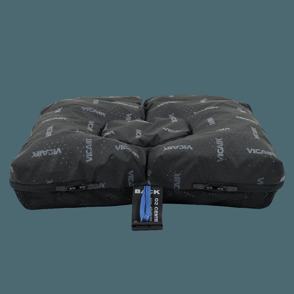 almofada Vicair Centre Relief O2