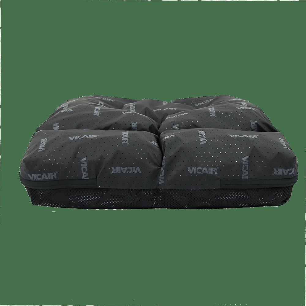 almofada para cadeira de rodas Vicair Centre Relief O2