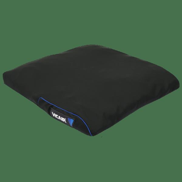 almofada para cadeira de rodas Vicair liberty