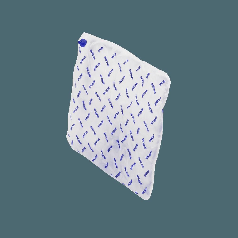 Liberty Back Vicair | Mobilitec