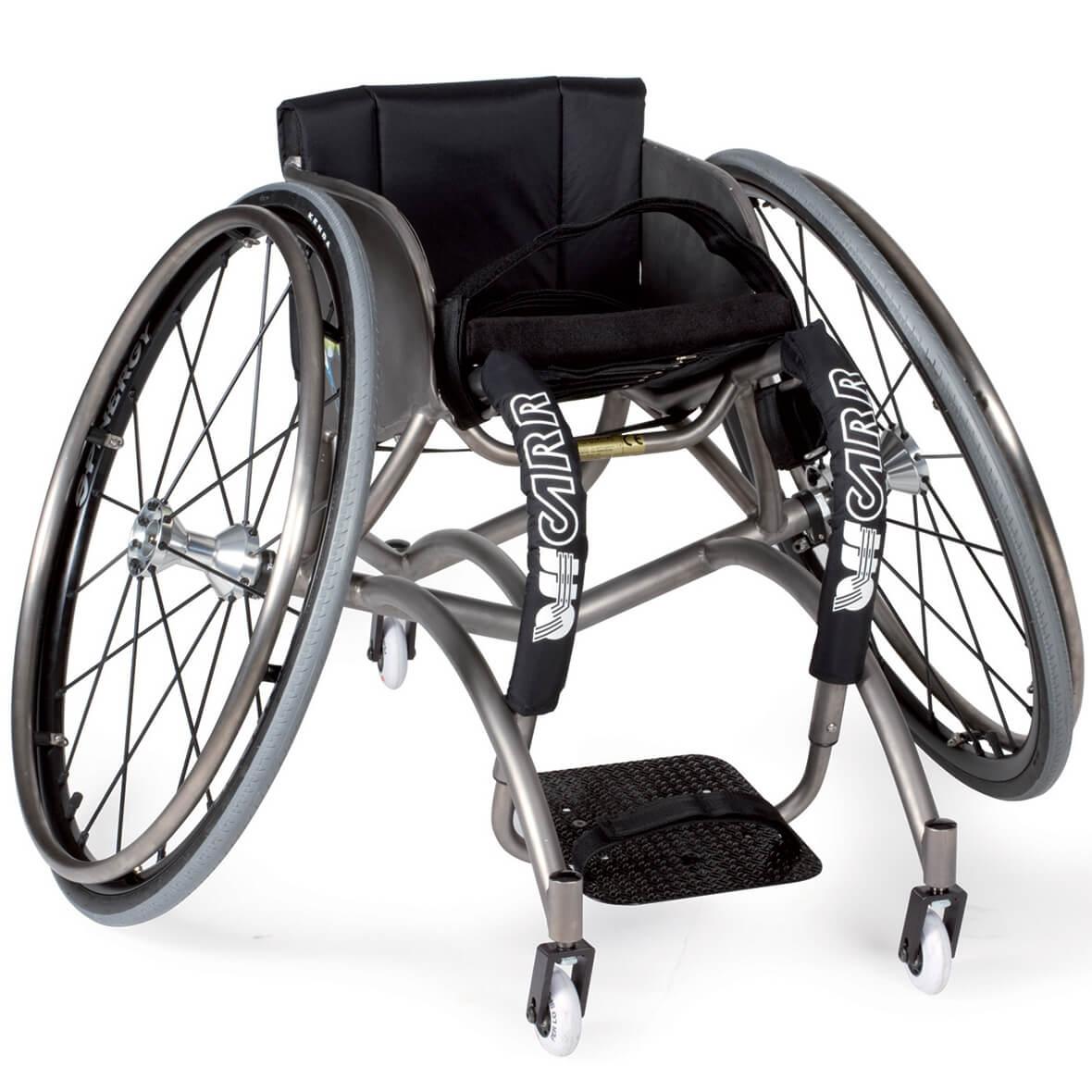 ACE | Mobilitec - Offcarr
