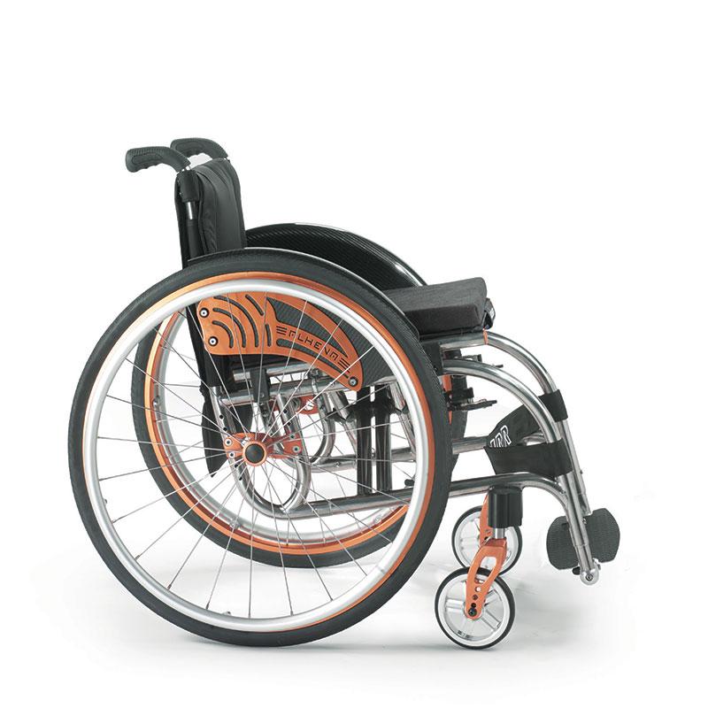 ALHENA Offcarr | Mobilitec