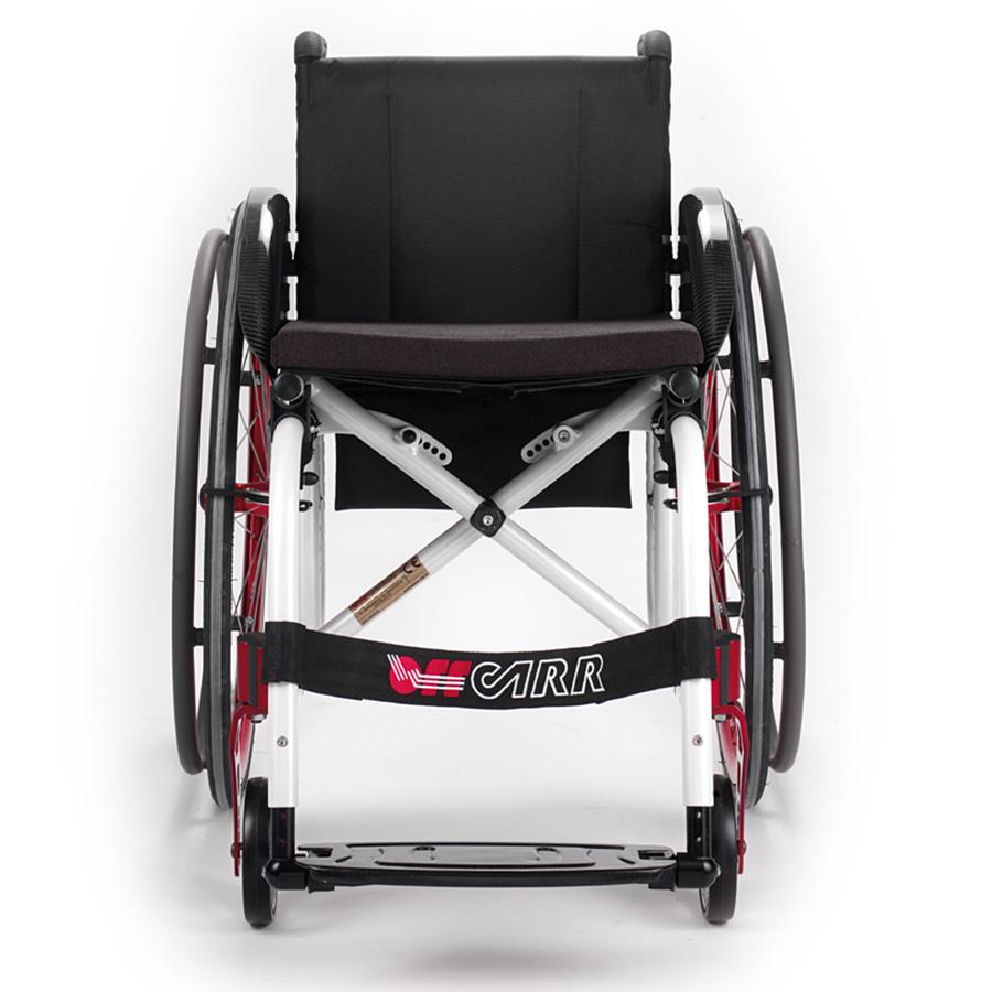 DIVA Offcarr | Mobilitec