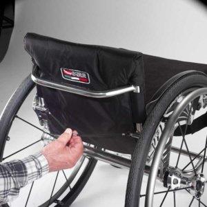 EOS | Mobilitec - Offcarr