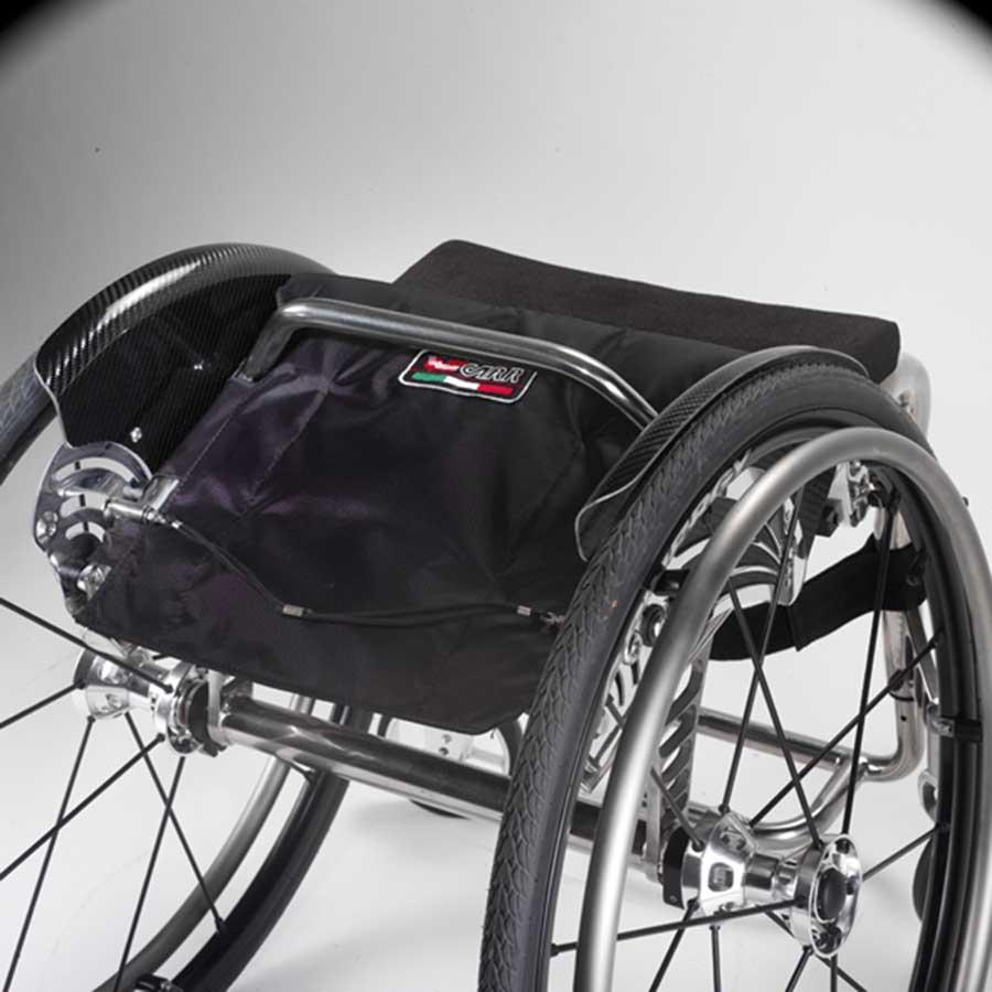 EOS Offcarr | Mobilitec