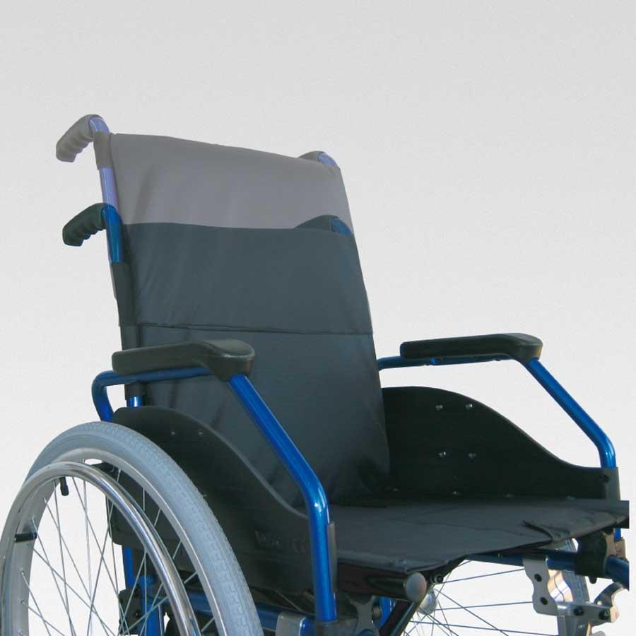 MIZAR Offcarr | Mobilitec