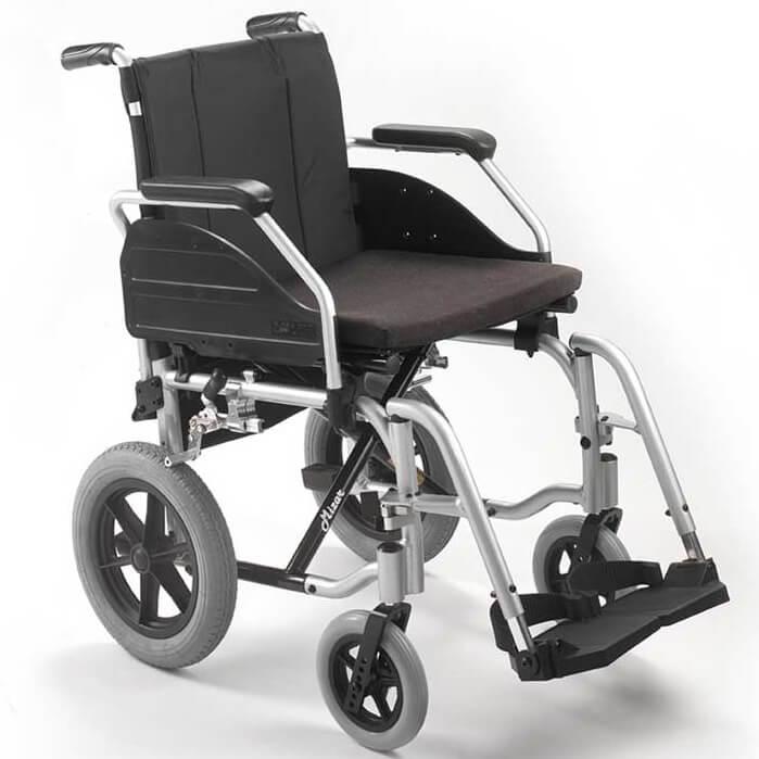 MIZAR12 | Mobilitec - Offcarr