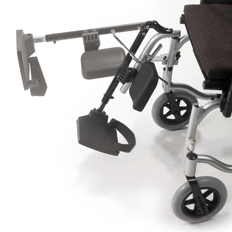 MIZAR 300 Offcarr | Mobilitec