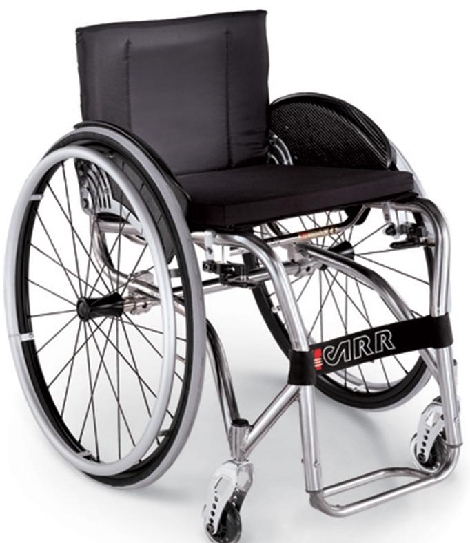 QUASAR | Mobilitec - Offcarr