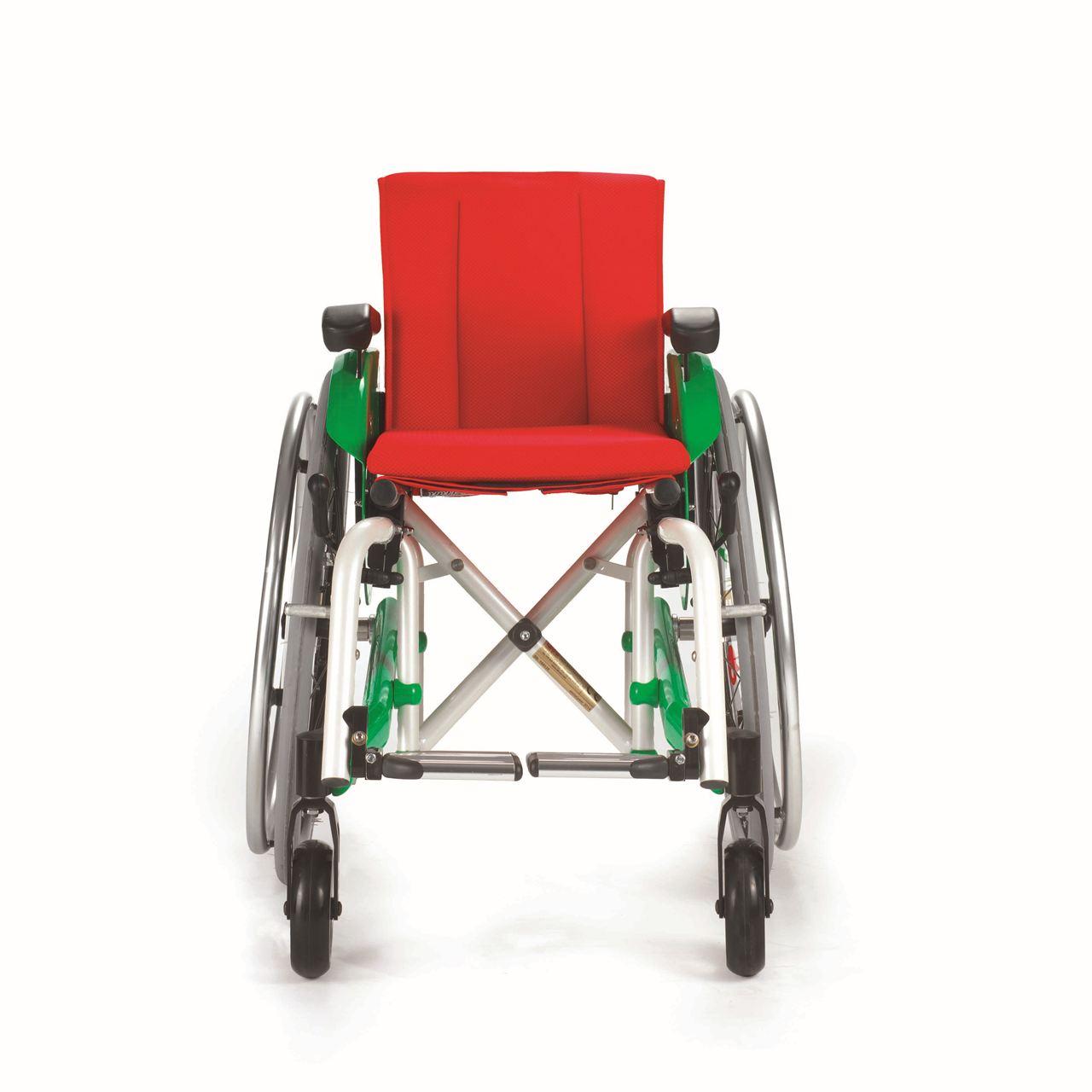 SAPHIRA Offcarr | Mobilitec