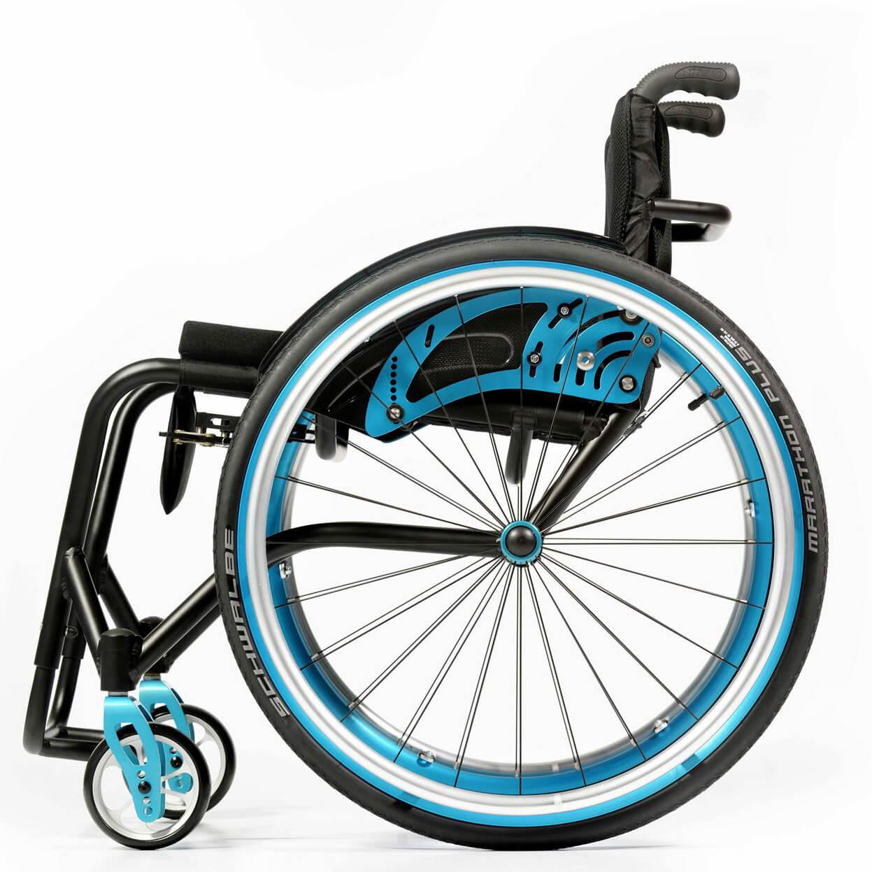 IDRA 2.0 | Mobilitec - Offcarr