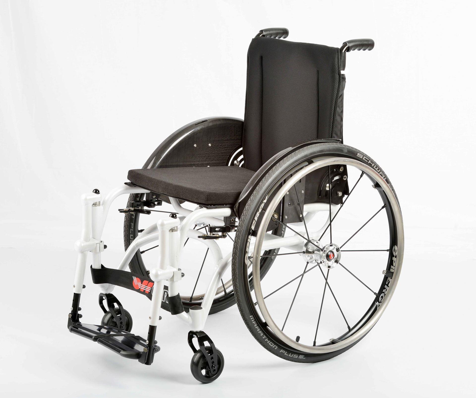 IDRA 2.0 Offcarr | Mobilitec
