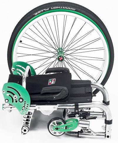 EOS3 | Mobilitec - Offcarr