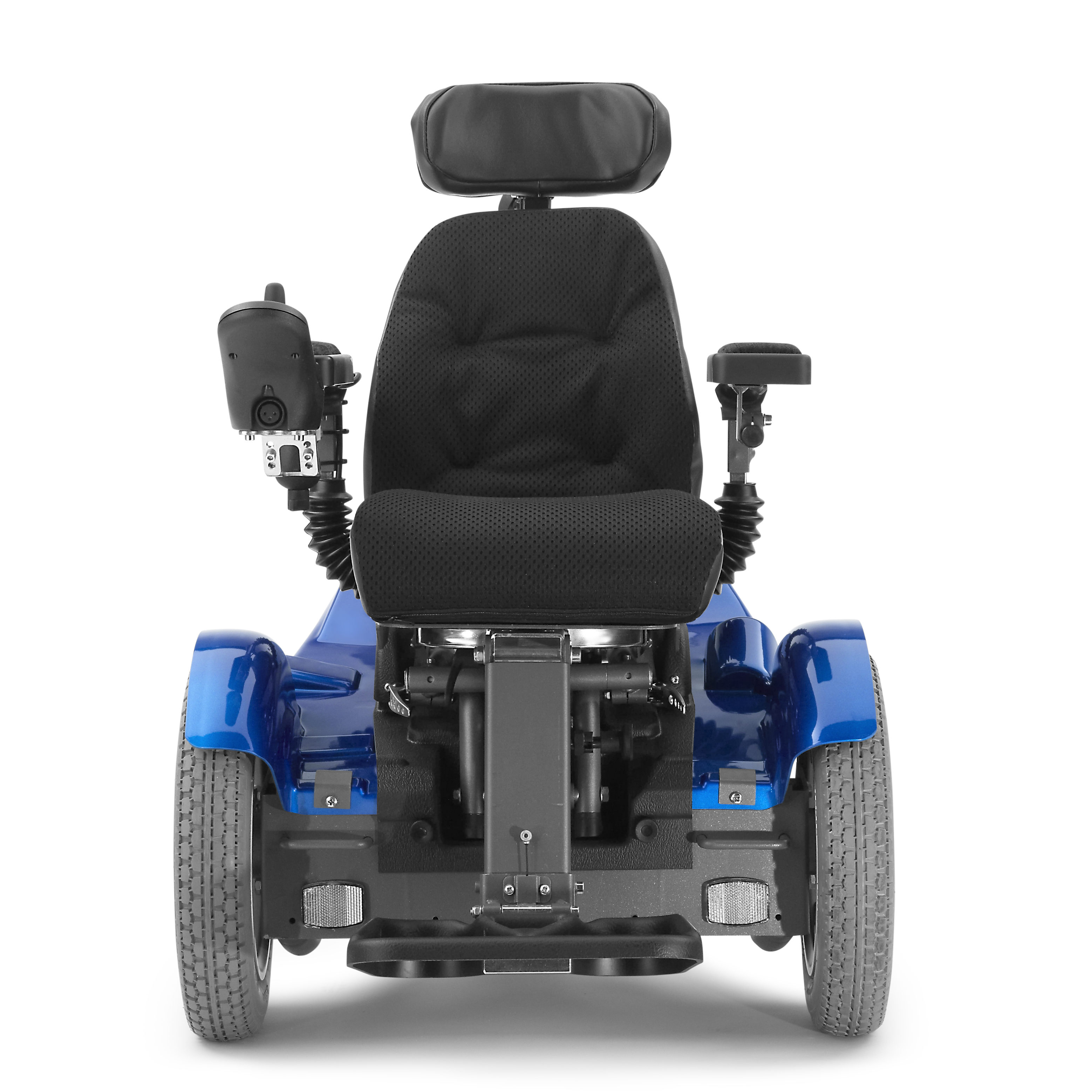 KOALA Miniflex Permobil | Mobilitec