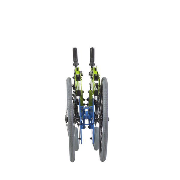 LEVIA BASCULANTE Neatech   Mobilitec