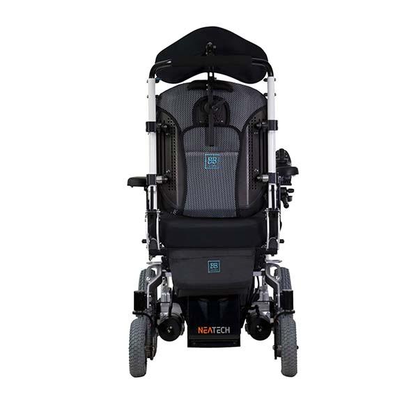 EVO1 Neatech | Mobilitec