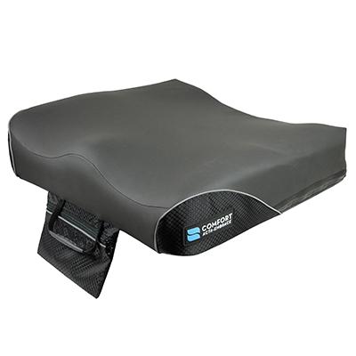 ACTA EMBRACE Comfort Company | Mobilitec