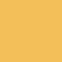 Permobil Canary