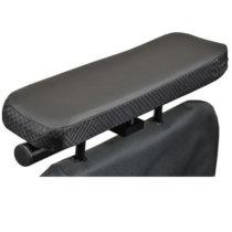 Comfort Arm Comfort Company melhor apoio de braços