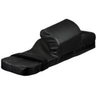 Comfort Arm Tall Rail Comfort Company melhor apoio de braços