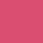 Permobil Flamingo