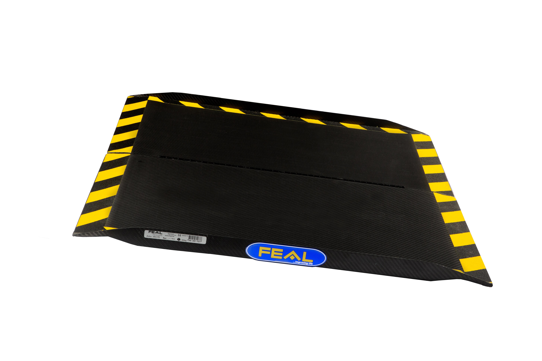 Rampa IRC75-19 Feal   Mobilitec