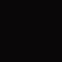 Permobil Midnight