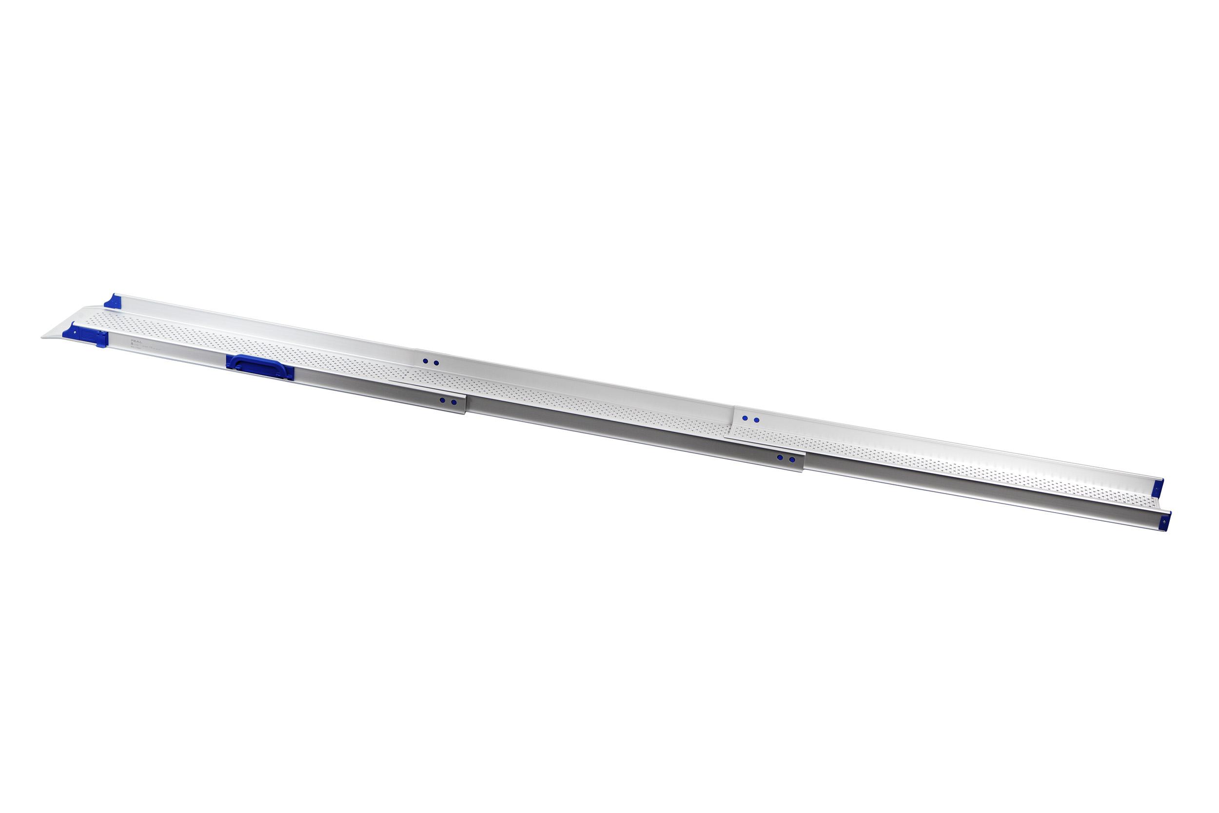 Rampa T300 Feal | Mobilitec