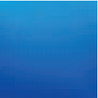 Titan Blue Permobil