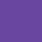 Permobil Violet
