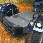 X850 CORPUS 3G Permobil | Mobilitec