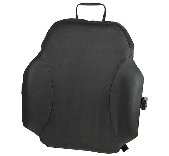 Encosto Acta Back Comfort Company | Mobilitec
