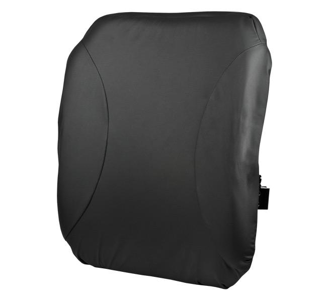 Encosto Acta Relief Comfort Company| Mobilitec