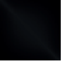 Black Onyx Permobil