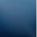 Dark Blue Metalic Permobil