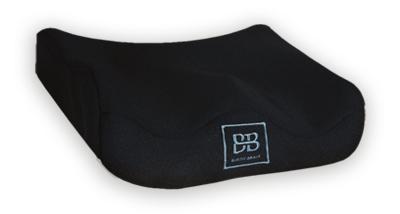 Almofada DINAMIC Buddy Brace Neatech | Mobilitec