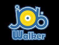 JOB WALKER logo | Mobilitec - Neatech