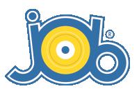 JOB logo | Mobilitec - Neatech