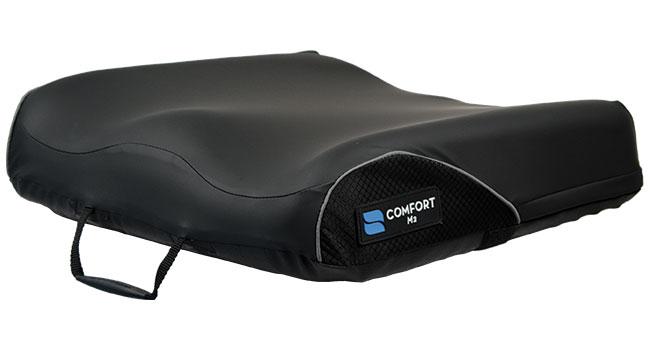 Almofada M2 Zero elevation Comfort Company | Mobilitec