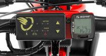 Batec Eletric | Mobilitec
