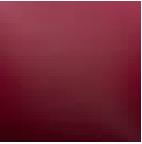 Red Metalic Permobil