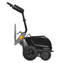SWISS TRAC SW-1 | Mobilitec