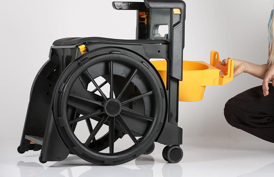 Seatara Weelable   Mobilitec